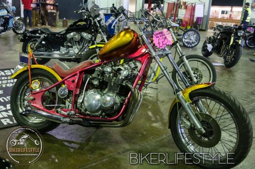 Kickback-custom-show-072