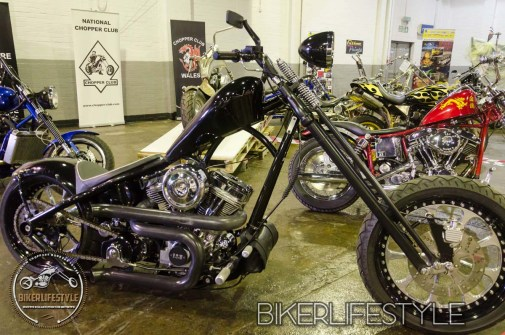 Kickback-custom-show-091