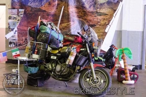 Kickback-custom-show-093