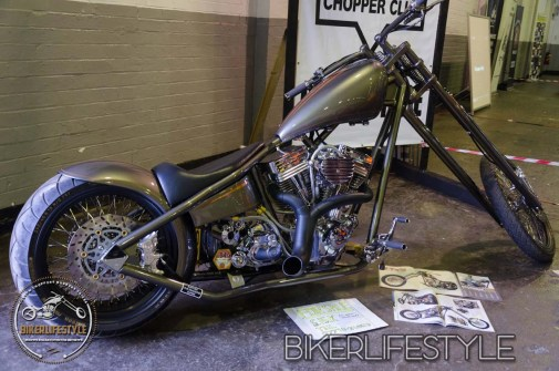 Kickback-custom-show-094
