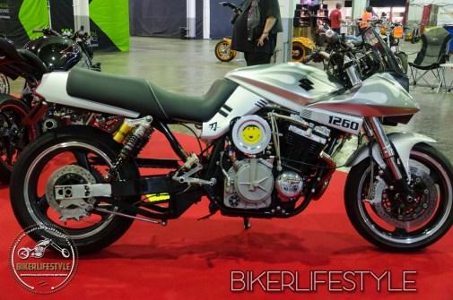 Kickback-custom-show-111