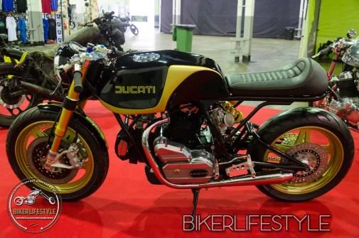 Kickback-custom-show-127