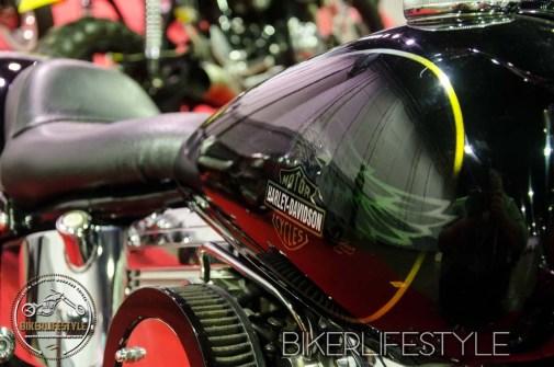 Kickback-custom-show-131