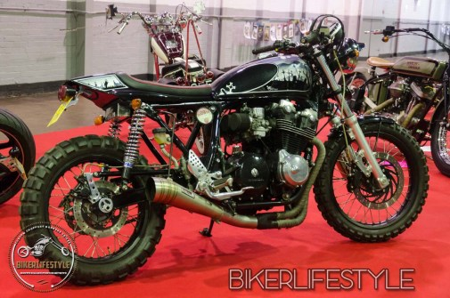 Kickback-custom-show-133
