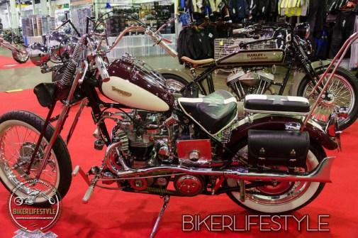 Kickback-custom-show-136