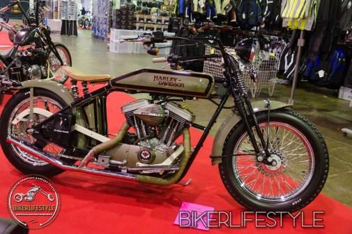 Kickback-custom-show-137