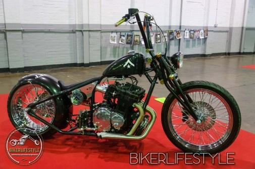 Kickback-custom-show-141
