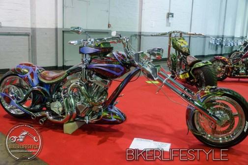 Kickback-custom-show-142