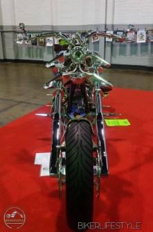 Kickback-custom-show-149