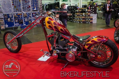 Kickback-custom-show-163