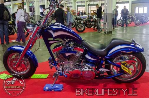 Kickback-custom-show-169