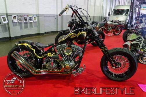 Kickback-custom-show-173
