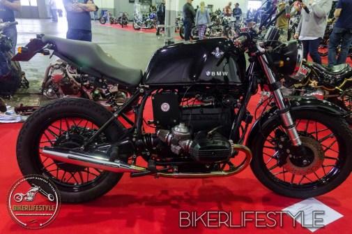 Kickback-custom-show-175