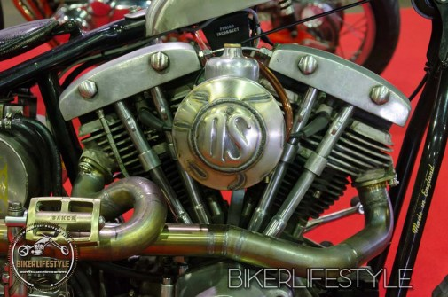 Kickback-custom-show-178