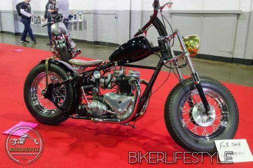 Kickback-custom-show-183