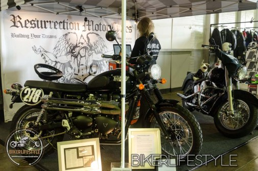 Kickback-custom-show-186