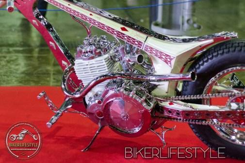 Kickback-custom-show-225