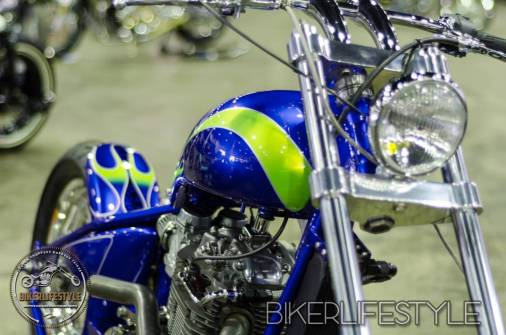 Bikerlifestyle