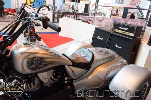 motorcycle-live-013
