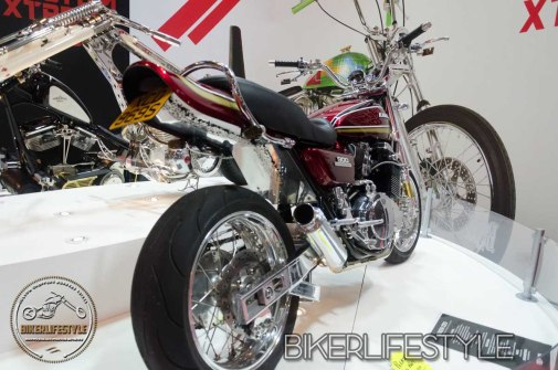 motorcycle-live-052
