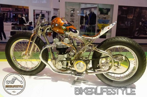 motorcycle-live-082