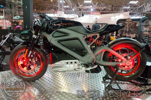 motorcycle-live-109