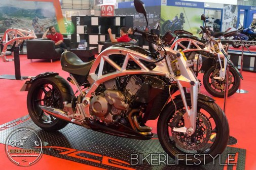 motorcycle-live-120