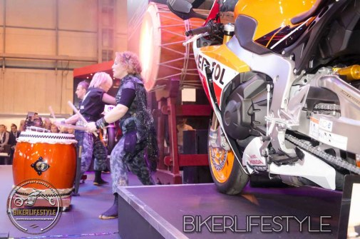 motorcycle-live-164