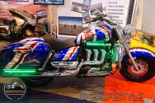 motorcycle-live-172
