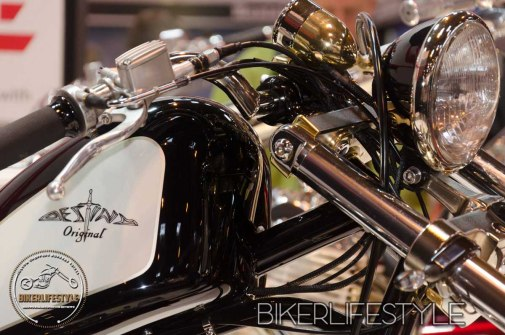 motorcycle-live-180