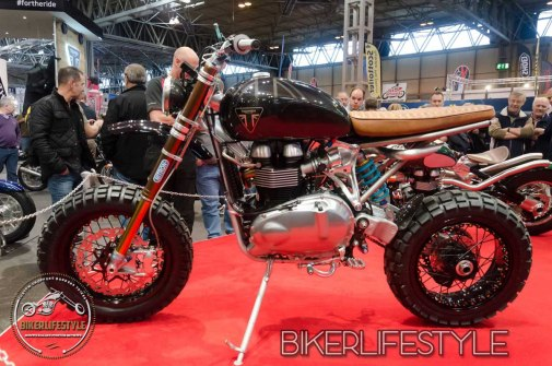 motorcycle-live-194