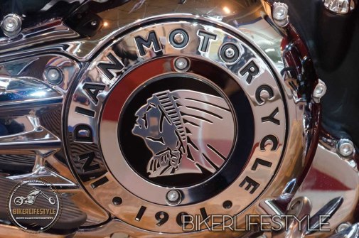 motorcycle-live-203