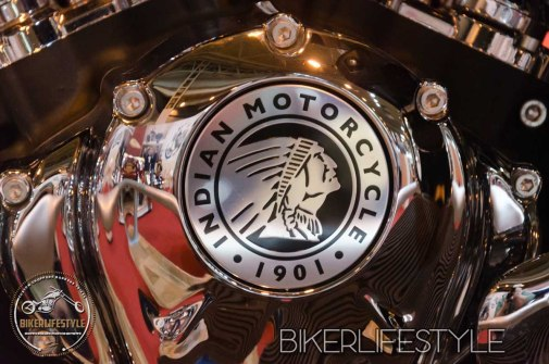 motorcycle-live-208