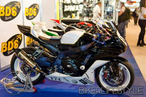 motorcycle-live-2015-003