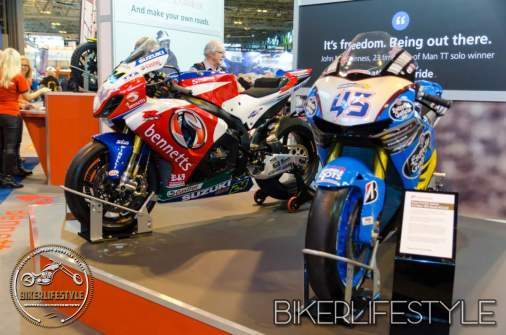 motorcycle-live-2015-006