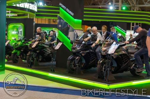 motorcycle-live-2015-012