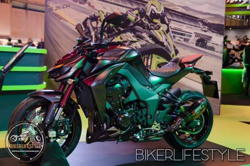 motorcycle-live-2015-013