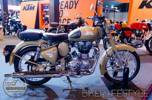 motorcycle-live-2015-023