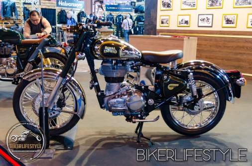 motorcycle-live-2015-026