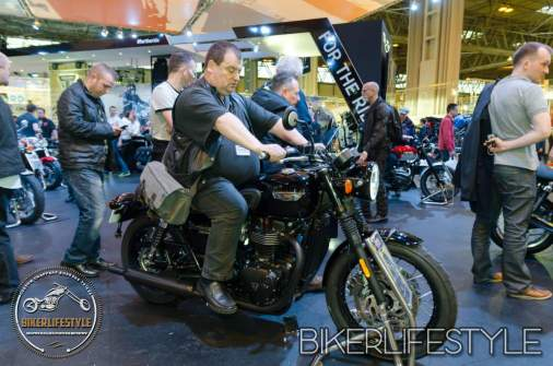 motorcycle-live-2015-039