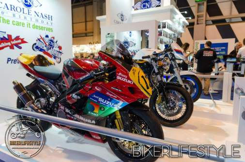 motorcycle-live-2015-040