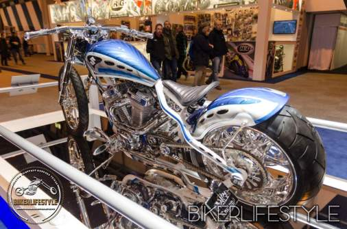 motorcycle-live-2015-049