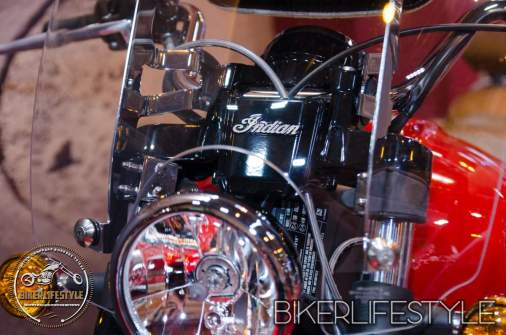 motorcycle-live-2015-055