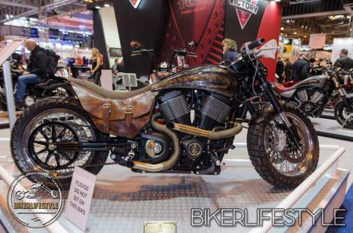 motorcycle-live-2015-056