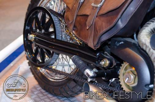 motorcycle-live-2015-058
