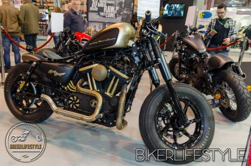 motorcycle-live-2015-069