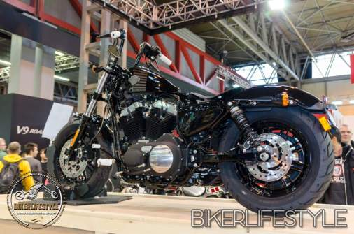 motorcycle-live-2015-073