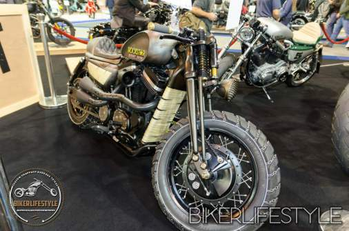 motorcycle-live-2015-075