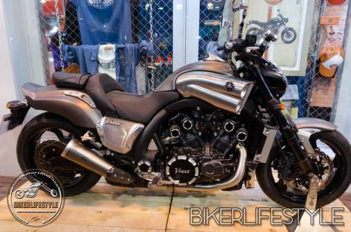 motorcycle-live-2015-087
