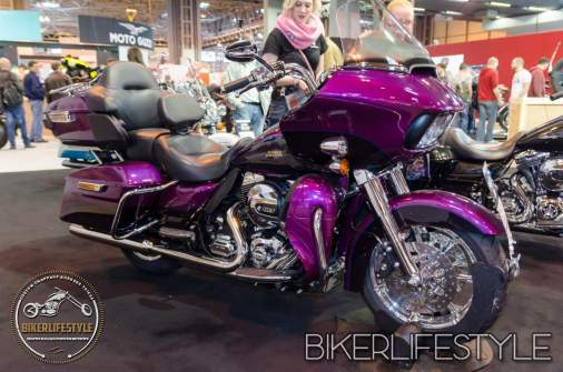 motorcycle-live-2015-090